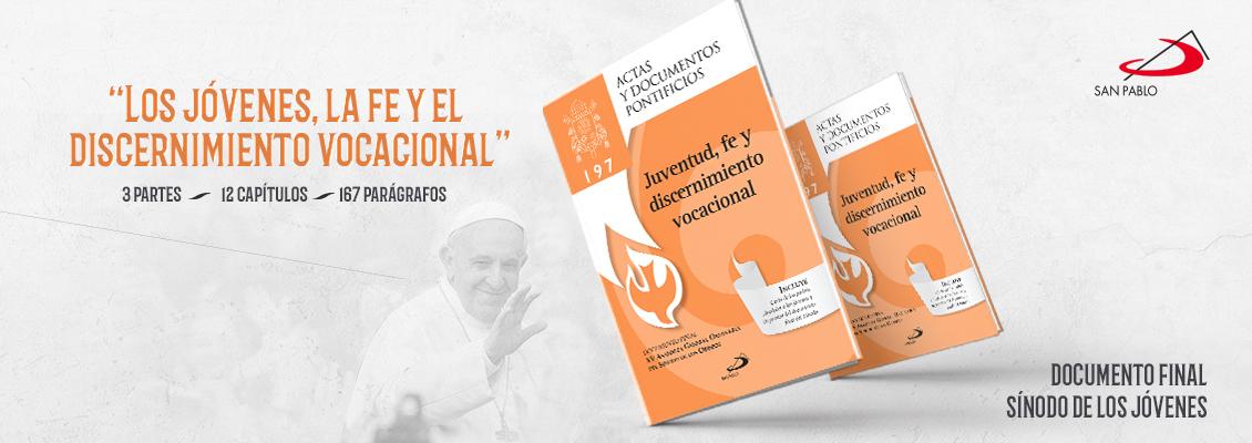 San Pablo México Librería Católica
