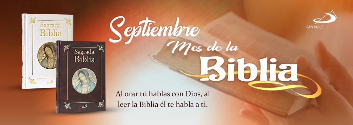 San Pablo México | Librería Católica