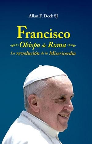 FRANCISCO OBISPO DE ROMA