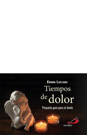 TIEMPOS DE DOLOR
