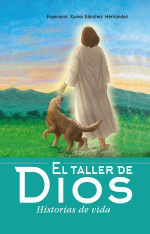 EL TALLER DE DIOS