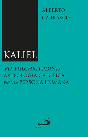 KALIEL