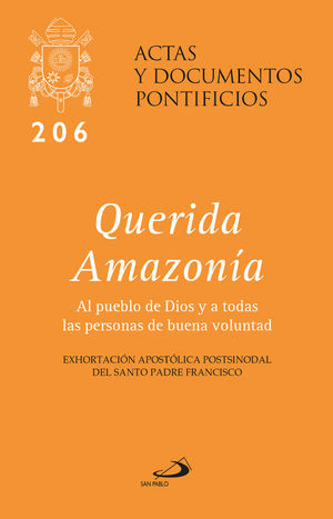 QUERIDA AMAZONÍA (206)
