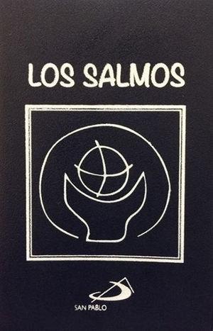 LOS SALMOS