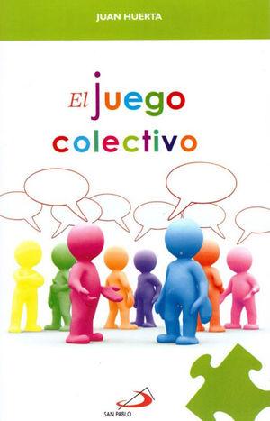 EL JUEGO COLECTIVO