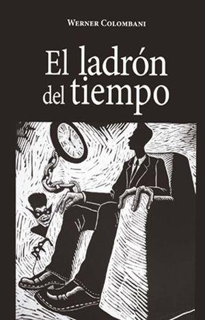 EL LADRÓN DEL TIEMPO