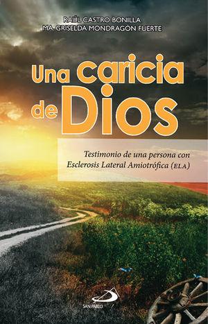 UNA CARICIA DE DIOS