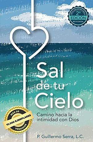 SAL DE TU CIELO