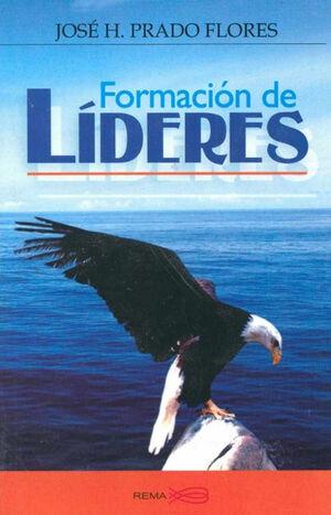 FORMACIÓN DE LÍDERES