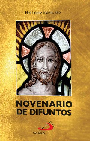 NOVENARIO DE DIFUNTOS