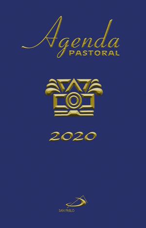 AGENDA PASTORAL 2020