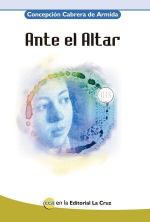 ANTE EL ALTAR