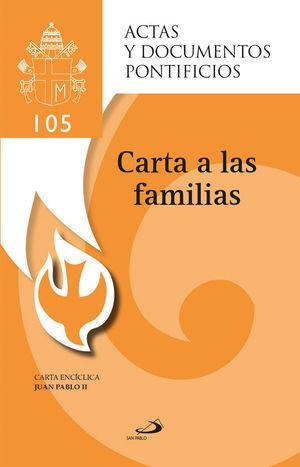 CARTA A LAS FAMILIAS (105)