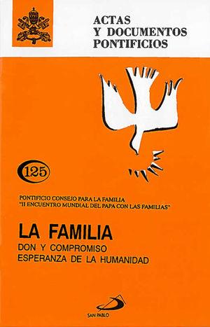 LA FAMILIA DON Y COMPROMISO (125)