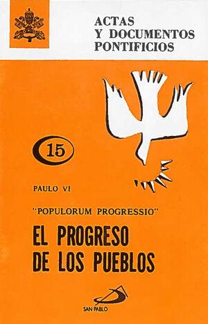 EL PROGRESO DE LOS PUEBLOS (15)