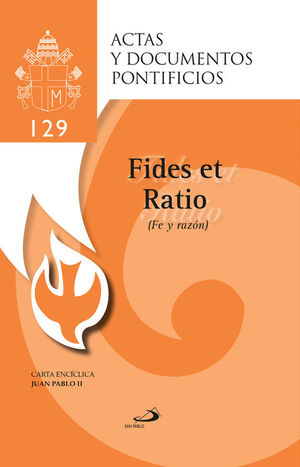 FE Y RAZÓN (129)