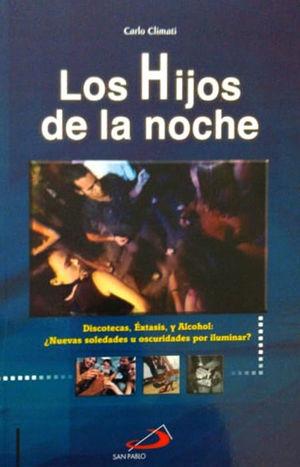 LOS HIJOS DE LA NOCHE
