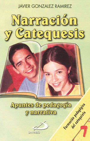 NARRACIÓN Y CATEQUESIS 7